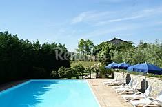 Apartment for 5 people in Terni Terni