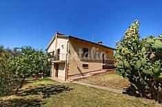 Apartment for 4 people in Pozzo Ciolino Terni
