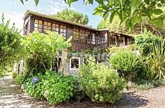 Casa para alugar em Abragão Porto