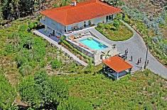 Villa for 2 people in Porto Porto