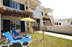 Apartamento para 4 personas en Algarve-Faro Algarve-Faro
