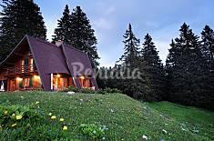 Apartamento para 6 personas en Alta Carniola/Gorenjska Alta Carniola/Gorenjska