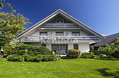 Appartement en location à Haute-Carniole/Gorenjska Haute-Carniole/Gorenjska