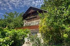 Apartamento para 10 personas en Alta Carniola/Gorenjska Alta Carniola/Gorenjska