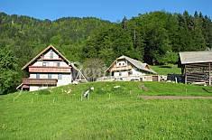 Casa en alquiler en Bled Alta Carniola/Gorenjska