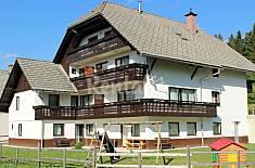 Apartamento para 3 personas en Bohinjska Bistrica Alta Carniola/Gorenjska