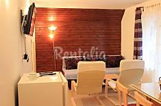 Apartment for rent in Bohinjska Bistrica Upper Carniola/Gorenjska