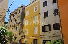 Apartamento para 3 personas en Litoral-Karst Litoral-Karst