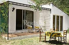 Appartamento per 4 persone a Mus Gard