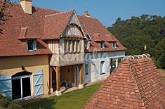 Villa en alquiler en Trouville-sur-Mer Calvados