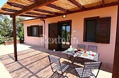 House for rent in Montalto di Castro Viterbo