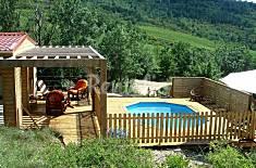 Appartement pour 4 personnes à Aude Aude