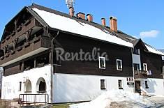 Apartment for 5 people in Bohinj Upper Carniola/Gorenjska