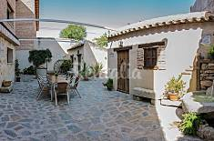House for 9 people in Castilla-La Mancha Toledo