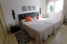 House for 7 people in Castilla-La Mancha Toledo