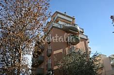 Appartamento per 4 persone - Emilia-Romagna Rimini
