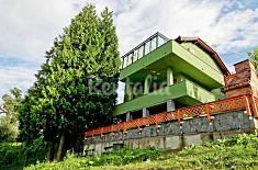Apartment for rent in Petrinja Sisak-Moslavina