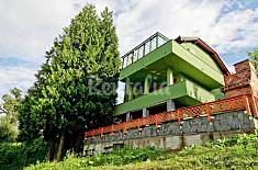 Apartamento en alquiler en Petrinja Sisak-Moslavina