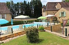 Appartamento in affitto a Saint-Vincent-le-Paluel Dordogna