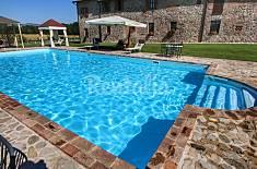 Apartment for 4 people in Todi Perugia
