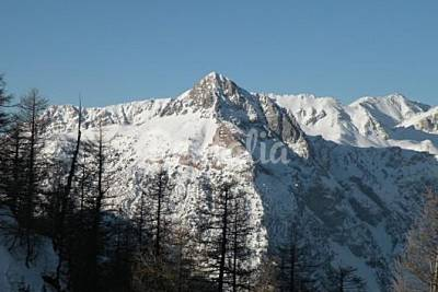 Bardonecchia - Photo 1