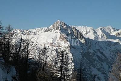 Bardonecchia - Photo 1